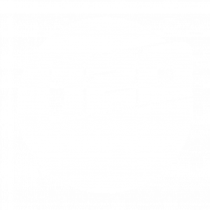 Compass-120-Entertainment_Logo