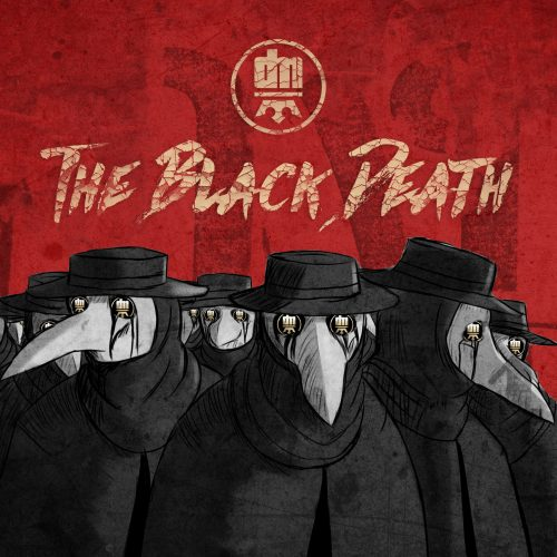 The-Black-Death_Cover