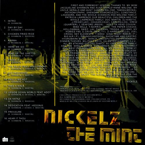 The-Mint-back